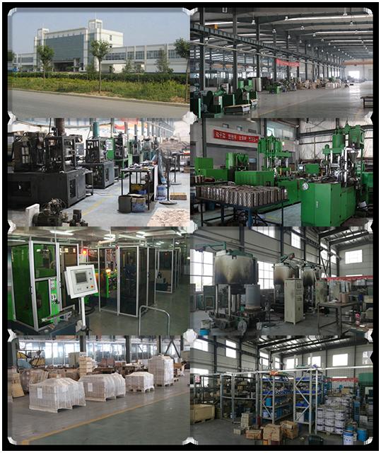 Factory of Hope diamond tools